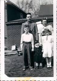 Merle Gibson Obituary - Hamilton, ON