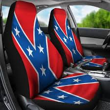 Decals Stickers Patches Mississippi State Confederate Flag Window Auto High Quality Vinyl Decal Sticker Sporting Goods Cub Co Jp