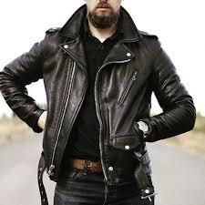 schott nyc leather jacket rockstar jacket