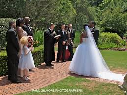 wedding ministers officials of