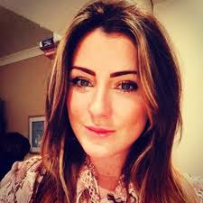 Karina Smith (@keenie_may) | Twitter