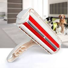 pet hair remover roller dog cat