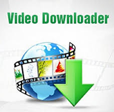 Best Video Downloader Reviews and Buying Guide of 2020
