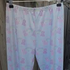 pastel alpaco leggings women s
