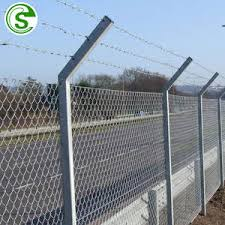 Cyclone Wire Fence Design Cyclone Wire Fence Design Suppliers And Manufacturers At Alibaba Com