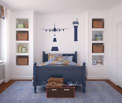 Airplane Wall Decal Airport Tower Wall Decal Plane Wall Decal Etsy Airplanes Wall Decals Vinyl Wall Words Vinyl Wall Decals