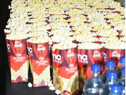 popcorn and soda match search