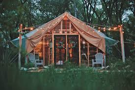 Download House Tenting Pics