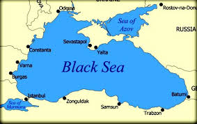 travel packages to turkey s black sea