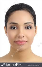 lady vire face makeup saubhaya makeup