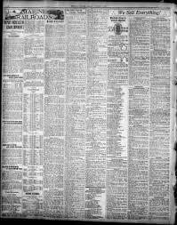 Buffalo Courier from Buffalo, New York on October 5, 1923 · 14