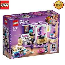 Nơi bán Lego 41342 giá rẻ, uy tín, chất lượng nhất