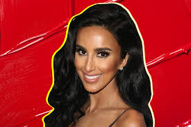 amid divorce lilly ghalichi learns to