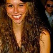 Abby Wilson (abbyewilson) on Pinterest