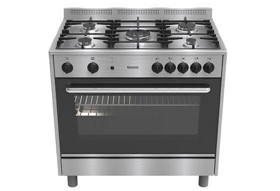 نتيجة بحث الصور عن Prices of cookers