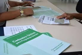 CadÚnico - Como se inscrever no Cadastro Único do governo federal