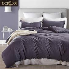 bonenjoy double bedding set american