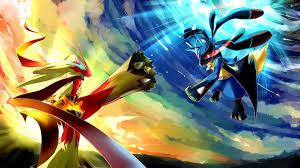 25 Hình nền Pokemon đẹp và yêu thích nhất trên thế giới