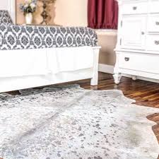 Best Cowhide Rugs For Kids Ecowhides Com