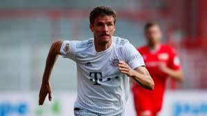 Bayern Monaco vs. Borussia Dortmund: diretta streaming, guardare ...