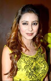 Pratyusha Banerjee - Wikipedia