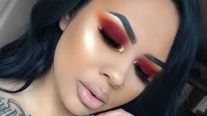 eyeshadow tutorials for perfect makeup