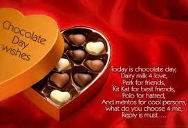 pin by archana sahoo on valentine weeks in happy chocolate