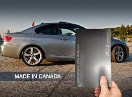 Vvivid Matte Metallic Gunmetal Grey Vinyl Car Wrap Car Wrap Gunmetal Grey Gunmetal