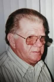 Darwin Walker, Sr. - Obituary - Tifton, GA - BOWEN-DONALDSON HOME ...