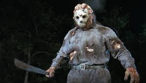 Exclusive: Director Adam Marcus looks back at Jason Goes To Hell ...
