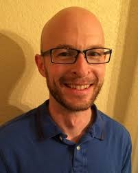 Aaron Powell, Clinical Social Work/Therapist, Albuquerque, NM, 87110 |  Psychology Today