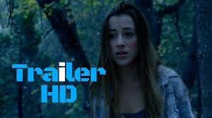 The Axiom Trailer #1 (2018) Thriller Movie starring Hattie Smith & Zac  Titus - video dailymotion