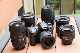 The First Nikon Lenses You Should Buy | Reviews by Wirecutter