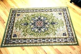 cream and gold area rug rose black rugs