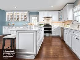 kitchen cabinets milwaukee