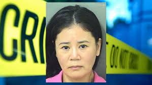 jupiter spa manager booked into jail on