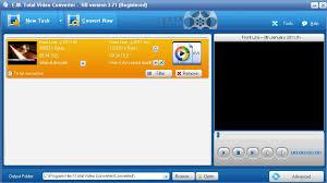 total video converter full key serial amar bangla