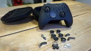 Xbox Elite Wireless Controller Series 2 ...