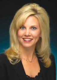 Kristy Smith | People on The Move - Albuquerque Business First