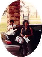 Ida Collins Service Details - Jacksonville, Florida | Funerals by T. S.  Warden