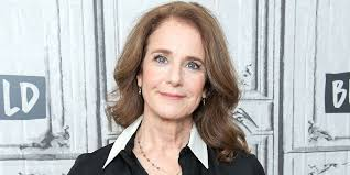 Debra Winger Opens Up About Why She Left Her Successful Acting ...