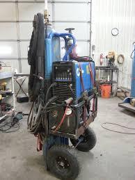 welding cart ideas e saving