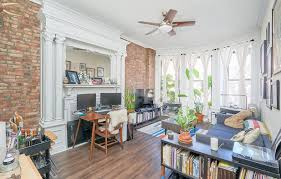 nyc apartments for 2000 what you can