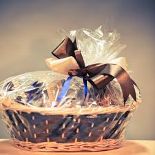 bring a gift to a funeral service