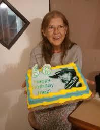 Dorothy Inez Smith Obituary - Visitation & Funeral Information