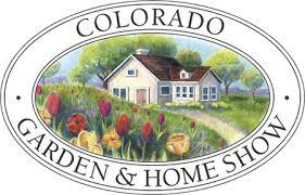 2020 colorado garden home show