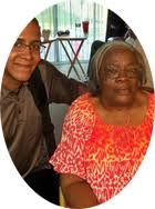Hilda Wright Obituary - Fishkill, New York | McHoul Funeral Home ...
