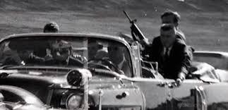 Complottheorieën over de moord op John F. Kennedy | IsGeschiedenis