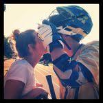 Abby Kmetz (abbykmetz) on Pinterest