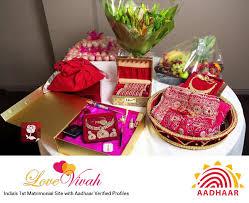 sikh matrimonial lovevivah matrimony